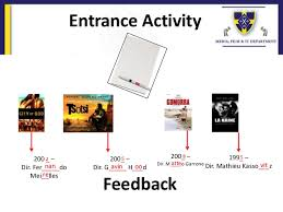 apartheid essay apartheid essays and papers 123helpme