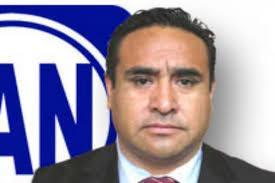 José Guadalupe García - jose-guadalupe-garcia-ramirez-grande