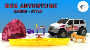 Imagination adventure series toys
