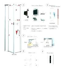 standard shower valve height standard shower heights standard bathroom door size compliant standard tub shower valve