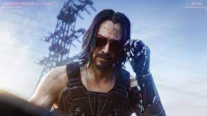 15 uping ps4 video games 2020 best