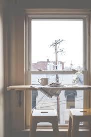 Diy Breakfast Bar 56 Best Window Breakfast Bar Images On Pinterest Home Spaces