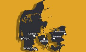 gratis dansk chat Slagelse