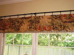 Kitchen Valances Kitchen Valances And Curtains New Furniture Kitchen Valance