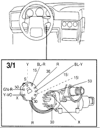 95 volvo 850 the tracs abs lite stays car starts ignition switch Volvo Ignition Switch Wiring Diagram Volvo Ignition Switch Wiring Diagram #19 1998 volvo s70 ignition switch wiring diagram