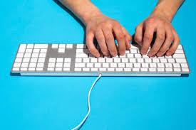 tech office alternative. The 7 Best Facebook Alternatives You Didn\u0027t Know About Tech Office Alternative