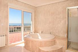 Lake View Bathroom Remodeling Traditional Bathroom Chicago By To - Remodeling bathrooms