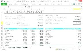 Sample House Budget House Budget Template Free Excel Home Construction Why