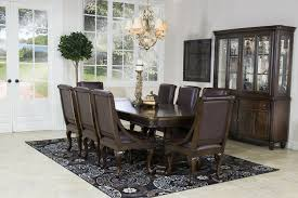 Small Picture Best Mor Furniture Dining Table Ideas Moder Home Design riterus