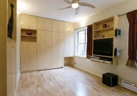 2 Bedroom Apartments Manhattan Concept Remodelling Best Inspiration Design