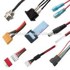 list manufacturers of plastic coffin accessories, buy plastic 10 pin connector female at Universal Wiring Harness 10 Pin Connector