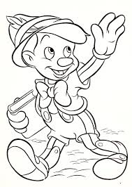 Small Picture Good Disney Character Coloring Pages 46 On Free Coloring Kids with
