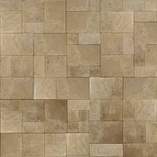 Kitchen And Bathroom Floor Tiles Bathroom Floor Tile Texture Textured For Carrepman