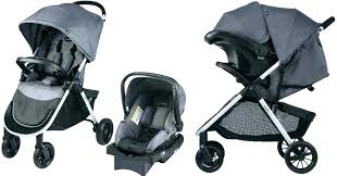evenflo tribute car seat recall cover replacement stroller and head over to score this folio fold