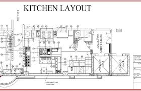 chinese restaurant kitchen layout. Unique Chinese Kitchen Decoration Medium Size Restaurant Plan With Dainty  Layout For Plans Modern Home Dimensions Kitchen Intended Chinese H