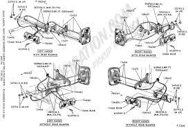ford hei wiring diagram ford 302 hei distributor wiring wiring Ford Bronco Tail Light Wiring Diagram ford hei wiring diagram ford 302 hei distributor wiring wiring diagrams Basic Tail Light Wiring Diagram