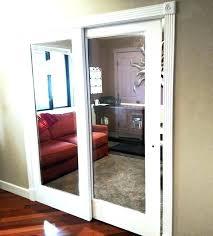 classy prehung interior double doors double doors interior french glass french doors interior beveled glass french arched french doors