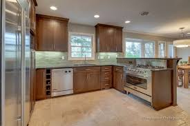 famous travertine flooring in kitchen 5 travertine flooring pros and cons