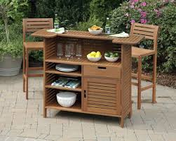 portable patio bar. Full Size Of Patio:portable Patio Bar Furniture Outdoor Table Stunning Pictures Inspirations Set And Portable