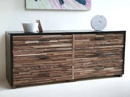 living room dresser. Living Room Dresser Lake Reclaimed Old Growth Fir The Within .