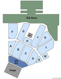 Champion Square Seating Chart Champions Square At Mercedes Benz Superdome Tickets And