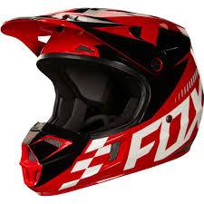 Fox Motocross Helmet Sizing Chart Ash Cycles