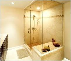 century shower doors nj glass shower door century shower doors west paterson nj