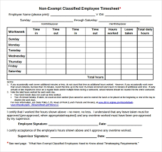 Overtime Calculation In Excel Format 23 Overtime Sheet Templates Free Sample Example Format