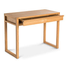 kristof scandinavian wooden oak home office desk interior secrets dt910vn agni studio office home desks wood n16 desks