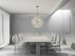 contemporary dining room chandeliers new marvelous fashionable soft contemporary and modern lighting modern dining room images of fresh on decoration modern