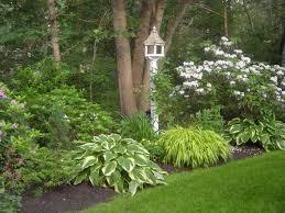Small Picture 53 best Woodland Garden images on Pinterest Gardening