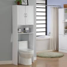 lowe s bathroom cabinets over toilet Lowe s Bathroom Cabinets Over