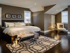 room ideas with black furniture. bedroom ideas wall colour bm rockport gray with dark furniture and white accents room black