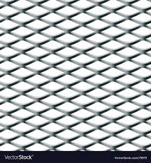 chain link fence texture. Chain-link Fence Seamless Pattern Vector Image Chain Link Texture E