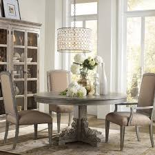 pictures of antique dining room tables. true vintage dining table pictures of antique room tables