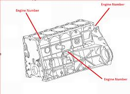 2003 ford taurus ses radio wiring diagram on 2003 images free 2003 Ford F150 Radio Wiring Diagram 2003 ford taurus ses radio wiring diagram 19 2008 ford f 150 radio wiring diagram 2003 dodge ram 1500 radio wiring diagram 2000 ford f150 radio wiring diagram
