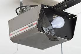 sears garage door opener remote. Program Old Sears Garage Door Opener Remote \u2013 Home Desain N