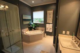 Steve Spurlock HomesInteriors - Custom home interiors