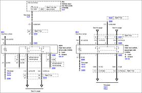 2005 ford explorer wiring diagram new 94 ford ranger radio wiring 2004 Ford Explorer Stereo Wiring Diagram at 2005 Ford Explorer Wiring Schematic Stereo