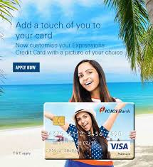 The actual code is a combination of two, alphabets and digits, which are uniquely assigned to a single branch of icici bank. Payback Program Credit Cards Icici Bank