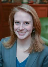 Katherine Lawrence (ES'2014 Physics (Intensive) Major) was awarded a Hertz  Fellowship | Department of Physics