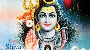 Sivan God Images Hd Download ...