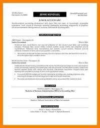 accounting resume objectives.accounting-resume-objective -samples-jk_junior_accountant.jpg