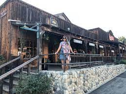 577 likes · 28 talking about this · 11 were here. Visiting Old Town Temecula California Sara S Adventures