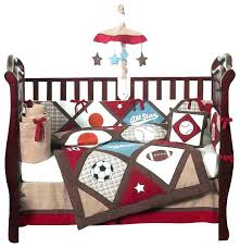 car nursery bedding home design lovely sports crib bedding baby car nursery sets all star set car nursery bedding car nursery set