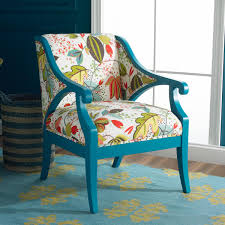 designers favorite accent chair