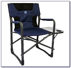 extra heavy duty folding chairs. Full Size Of House:extra Large Heavy Duty Folding Chair Endearing Is Loading Portable Outdoor Extra Chairs