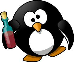 Graphic On Vector Alcohol Tux Free Alcoholic Pixabay -