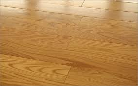 White Oak  Maple Prefinished Solid Wood Flooring at Discount Prices