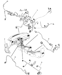 Hummer h3 wiring diagram free download wiring diagrams schematics hummer h3 sunroof diagram bmw 750li radio